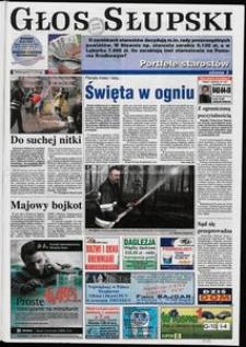 Głos Słupski, 2003, kwiecień, nr 94