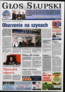 Głos Słupski, 2003, kwiecień, nr 97