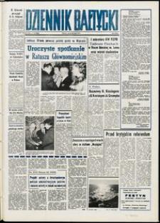 Dziennik Bałtycki, 1975, nr 114