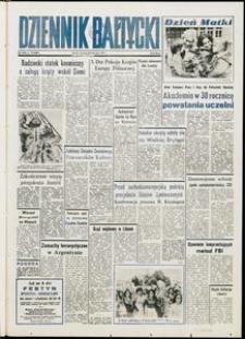 Dziennik Bałtycki, 1975, nr 119