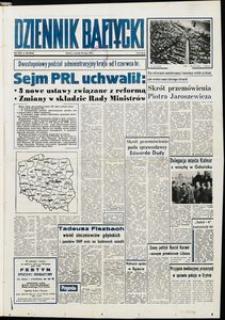 Dziennik Bałtycki, 1975, nr 122