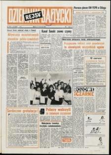 Dziennik Bałtycki, 1975, nr 129