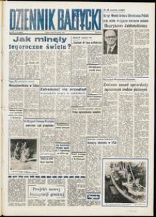 Dziennik Bałtycki, 1974, nr 301