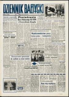Dziennik Bałtycki, 1975, nr 178