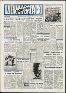 Dziennik Bałtycki, 1975, nr 180