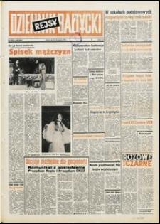 Dziennik Bałtycki, 1975, nr 184