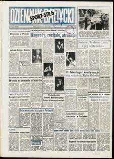 Dziennik Bałtycki, 1975, nr 185