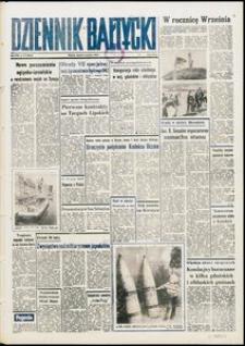 Dziennik Bałtycki, 1975, nr 191