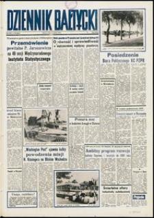 Dziennik Bałtycki, 1975, nr 192