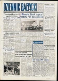 Dziennik Bałtycki, 1975, nr 216