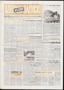 Dziennik Bałtycki, 1975, nr 224