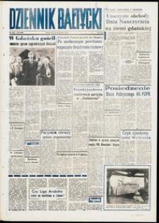 Dziennik Bałtycki, 1975, nr 227