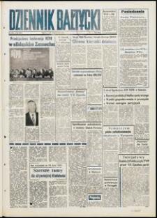 Dziennik Bałtycki, 1975, nr 229
