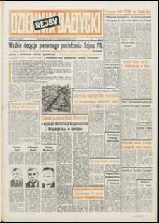 Dziennik Bałtycki, 1975, nr 235