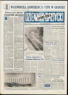 Dziennik Bałtycki, 1975, nr 242