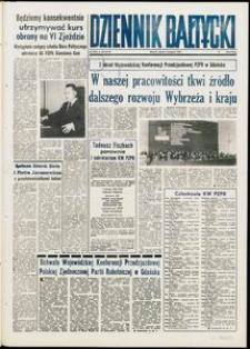 Dziennik Bałtycki, 1975, nr 243