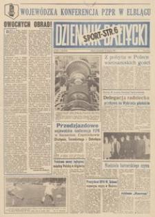Dziennik Bałtycki, 1975, nr 248