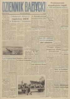 Dziennik Bałtycki, 1975, nr 250