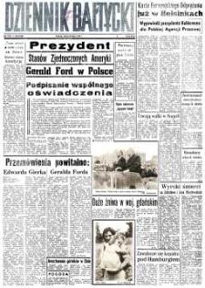 Dziennik Bałtycki, 1975, nr 166
