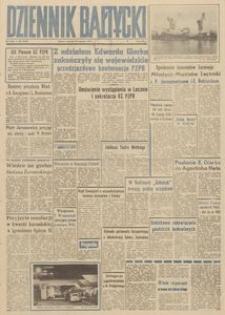 Dziennik Bałtycki, 1975, nr 257