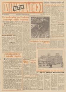 Dziennik Bałtycki, 1975, nr 259