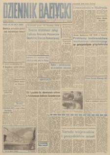 Dziennik Bałtycki, 1975, nr 264