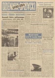 Dziennik Bałtycki, 1975, nr 266