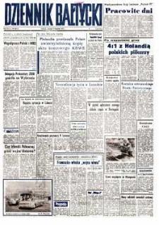 Dziennik Bałtycki, 1975, nr 199