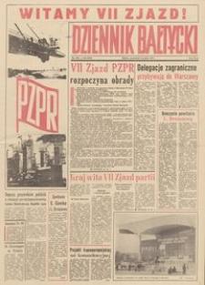 Dziennik Bałtycki, 1975, nr 272