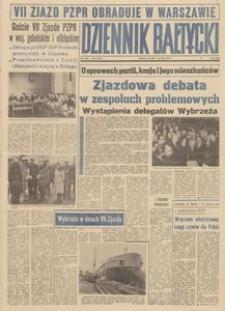 Dziennik Bałtycki, 1975, nr 275