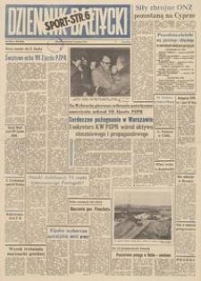 Dziennik Bałtycki, 1975, nr 278