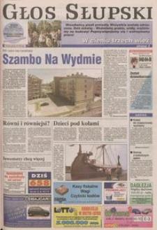 Głos Słupski, 2003, czerwiec, nr 129