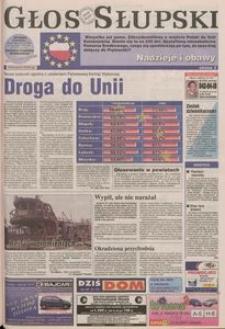 Głos Słupski, 2003, czerwiec, nr 134