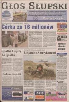 Głos Słupski, 2003, czerwiec, nr 136