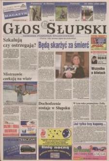 Głos Słupski, 2003, czerwiec, nr 149