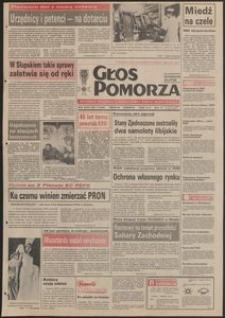 Głos Pomorza, 1989, styczeń, nr 4