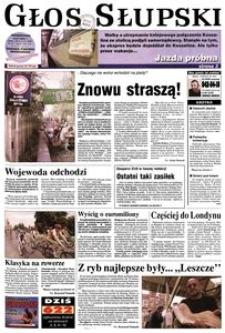 Głos Słupski, 2004, lipiec, nr 167