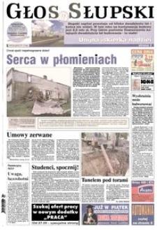 Głos Słupski, 2004, sierpień, nr 200