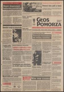 Głos Pomorza, 1989, styczeń, nr 8