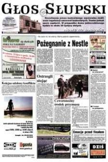 Głos Słupski, 2003, lipiec, nr 159