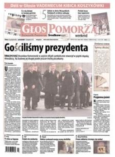 Głos Pomorza, 2010, październik, nr 255 (1159)