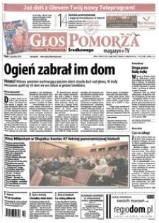 Głos Pomorza, 2010, grudzień, nr 294 (1198)