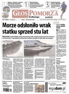 Głos Pomorza, 2010, grudzień, nr 295 (1199)