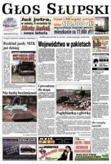 Głos Słupski, 2003, wrzesień, nr 207