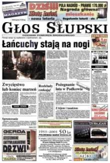Głos Słupski, 2003, wrzesień, nr 208