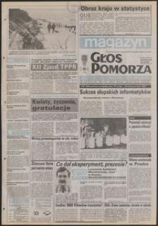Głos Pomorza, 1989, styczeń, nr 24