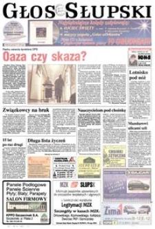 Głos Słupski, 2003, grudzień, nr 293