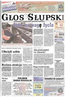 Głos Słupski, 2004, marzec, nr 56
