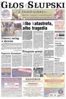 Głos Słupski, 2004, marzec, nr 60
