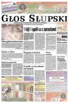 Głos Słupski, 2004, marzec, nr 62